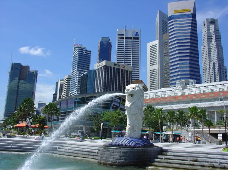 Singapore-Malaysia ( ECO - Siêu tiết kiệm )