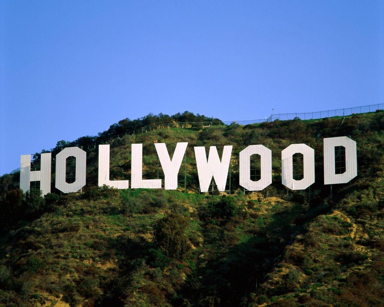 Los Angeles-Hollywood-Universal Studio-Las Vegas-Hoover Dam-Bờ Tây Hoa Kỳ