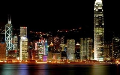 Hồng Kong - Disneyland- Đại Nhỉ Sơn - Bảo Tàng Sáp - Tòa nhà Sky 100 ( 4 Ngày )